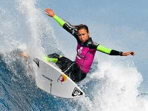 Ultimate guide to the Rip Curl Pro at Bells Beach