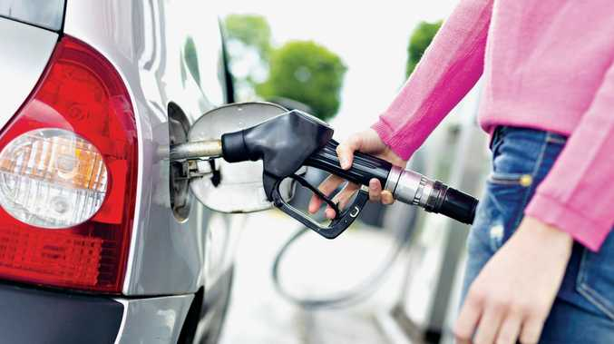 NRMA IS urging drivers to shop around to find the cheapest fuel ahead of the Easter price rise