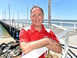 Queensland Labor announces candidate for Hervey Bay