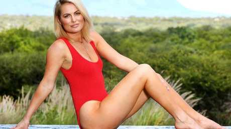 Bachelor and I'm A Celeb contestant Keira Maguire said people admit to her they want to go on the show for fame.