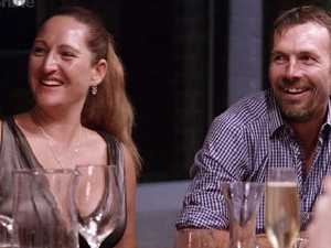 Married At First Sight: Sean has 'found new love'