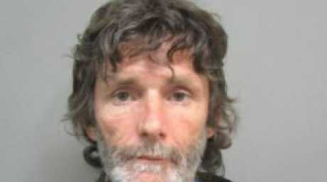 David Heidemann, 50, had been reported missing from flood-ravaged Mondure, west of Gympie. His body was finally recovered from a creek near Mondure on Saturday.