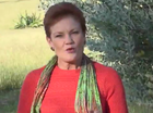 Pauline Hanson calls for boycott of halal Easter eggs