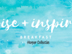 Are you ready to connect with inspiring women, discover new ideas and gain an insight into how some of Noosa's successful women have built their businesses?