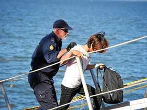 ABF targets Coffs Coast