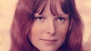 Julie Muirhead was raped and murdered by Mark Richard Lawrence