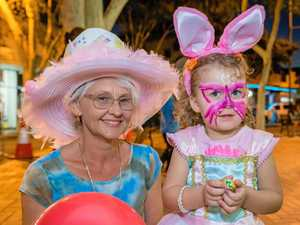 GALLERY: Thousands join Easter Mary-ment in Gympie