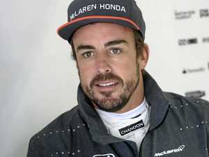Alonso to miss Monaco GP for Indy 500
