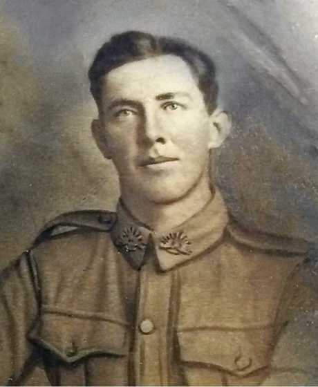 Francis Peter Green served in the 12th Light Horse Regiment (7th Reinforcement) during the First World War. He has descendants in Caboolture, Sunshine Coast, Warwick, Dalby and Toowoomba regions. HIs brothers John Green and James Green also served in WWI.
