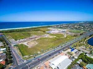 800 people sign up for land in $174m Coast mini-city