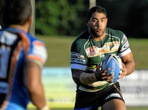 Pride on the line for Jets Northern raid