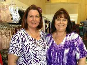 Feel comfortable in breast cancer survivor garments