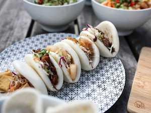 Vietnamese street food restaurant looks to open in city