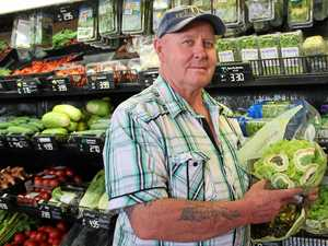 REVEALED: Why our fruit and vegie prices are about to rise