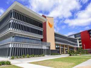 Mayor on Monday: University makes impact on global stage