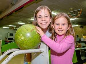 5 things you can do with kids in Gympie on Easter Monday