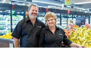 Family business gives more than $100,000 to community