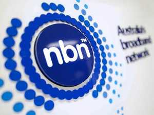 NBN: all you need to know at local forum