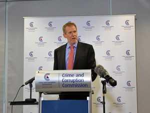 Corruption probe continues for Moreton Bay