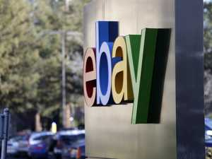 Why Australians could be about to get blocked from Ebay