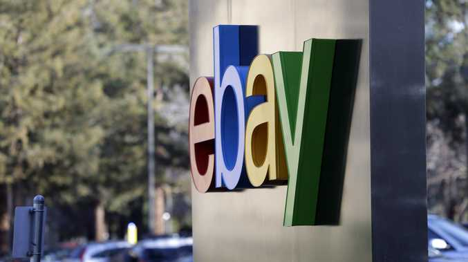 Ebay has warned it will block all Australian users from the online platform if the ATO forges ahead with changes to the tax regime applying to the company.