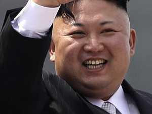 Thermal imaging reveals North Korea's plutonium stockplie