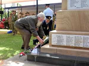 Anzac Day: Where and when across the Western Downs