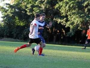 WFC ready to kick off in 2017 season