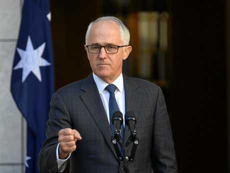 Australia to raise English language standard for citizenship