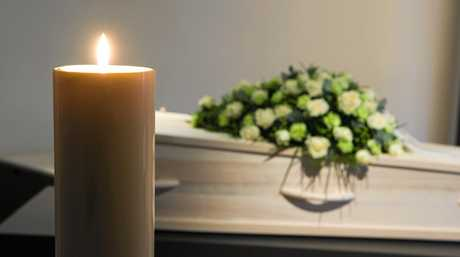 Two out of three Australians will choose cremation, one in five of us want to go in the ground and 14% of us do not have a preference, trend-tracker McCrindle says in its Deaths and Funerals in Australia report.