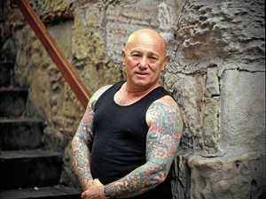 WHAT'S ON: Angry Anderson heads up weekend gig guide