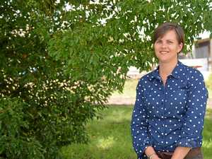 Women in agriculture to be focus at field day