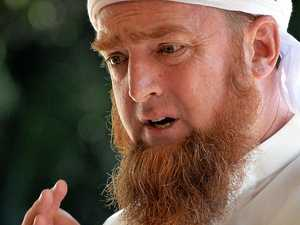 'Controversially sacked' Muslim Imam to visit Toowoomba