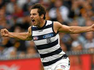 Johnson match-up would be great story, says Menzel