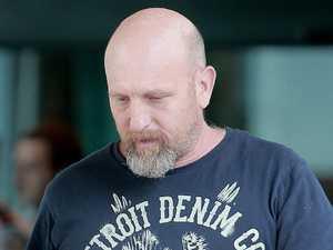 Yandina 7: Judge dismisses 'confession' of alleged bikie