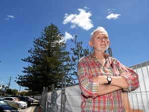 Council urged to consult more on Kingscliff plan
