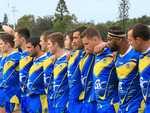Murwillumbah, Mullumbimby clash for Grant Cook Cup
