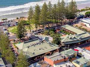 Want to own iconic North Coast pub?