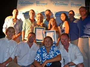 Nominations open for Whitsunday Tourism Awards