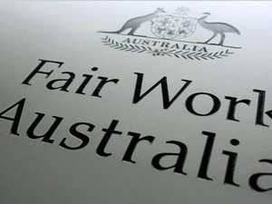Fair Work Ombudsman to audit 200 Gympie and Wide Bay businesses