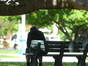 Medicare boost to improve mental health