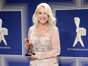 Logies 2017: Who's taken the coveted gongs?