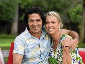 Lisa Curry and fiance sell up Sunshine Coast property
