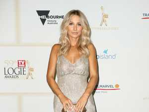 LOGIES 2017: What the stars are wearing tonight