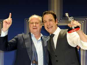 Gold Coast to host Logies in 2018