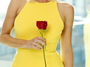 Bachelorette 2017: Celeb bombshell ready to find love