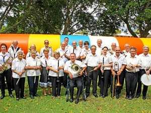 Flood appeals unite us all in benefit concert
