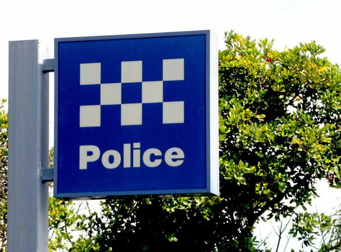 Police are investigating an assault at Coolangatta.