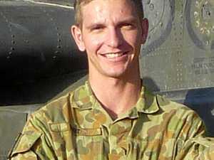 2017 Gympie Muster will help Aussie veterans
