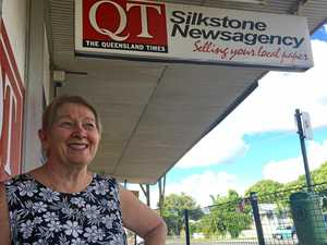 Business owner shuts after almost 40 years in Ipswich